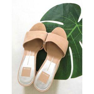 Dolce vita~ Heel sandals 👡